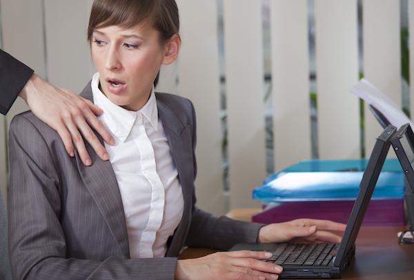 Same-Sex Workplace Harassment Attorney New York City